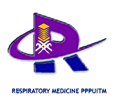 UiTM Centre for Respiratory and Sleep Medicine