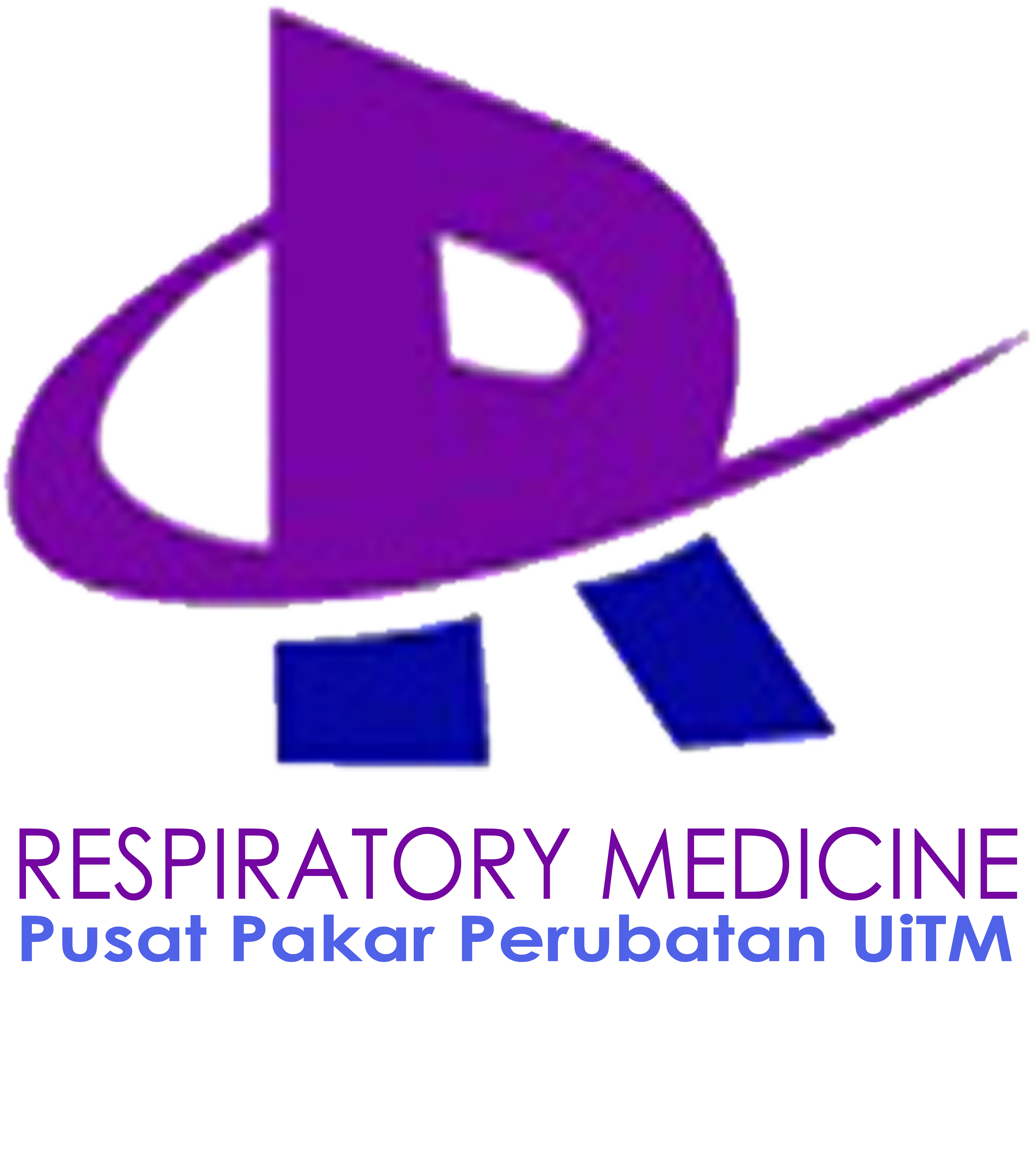 Logo R Website copy