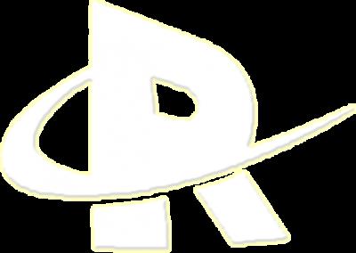 Logo R putih copy