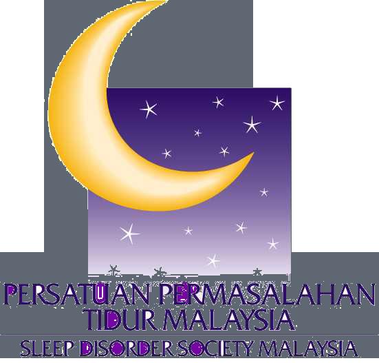 SDSM Logo